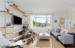 Picture of 4/142 Griffiths Street, Balgowlah NSW 2093