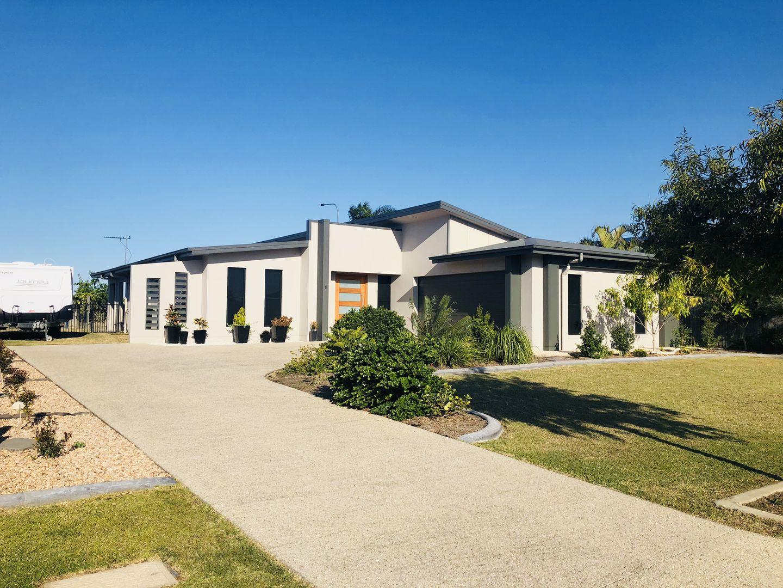 5 Coralie Court, Mirani QLD 4754, Image 0