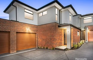 Picture of 2/17 Leonie Avenue, Mount Waverley VIC 3149