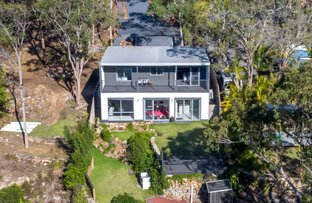 Picture of 229 Prince Edward Park Road, Woronora NSW 2232