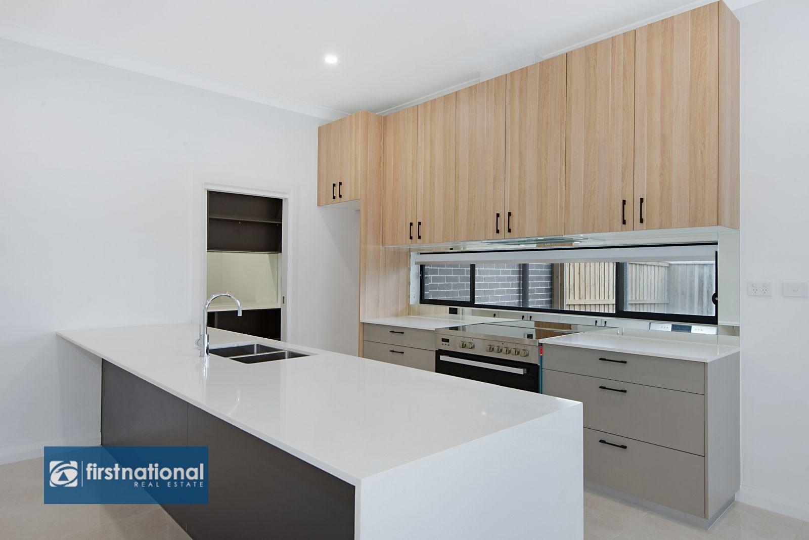 95 Arthur Phillip Drive, North Richmond NSW 2754, Image 1