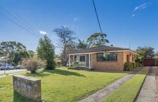4/58A Smith Street, Charlestown NSW 2290