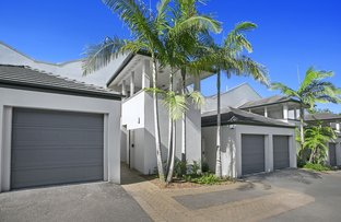 Picture of 3/23-25 Eastern Valley   Way, Northbridge NSW 2063