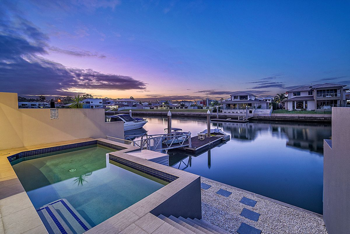 2/19 South Quay Drive, Biggera Waters QLD 4216, Image 0
