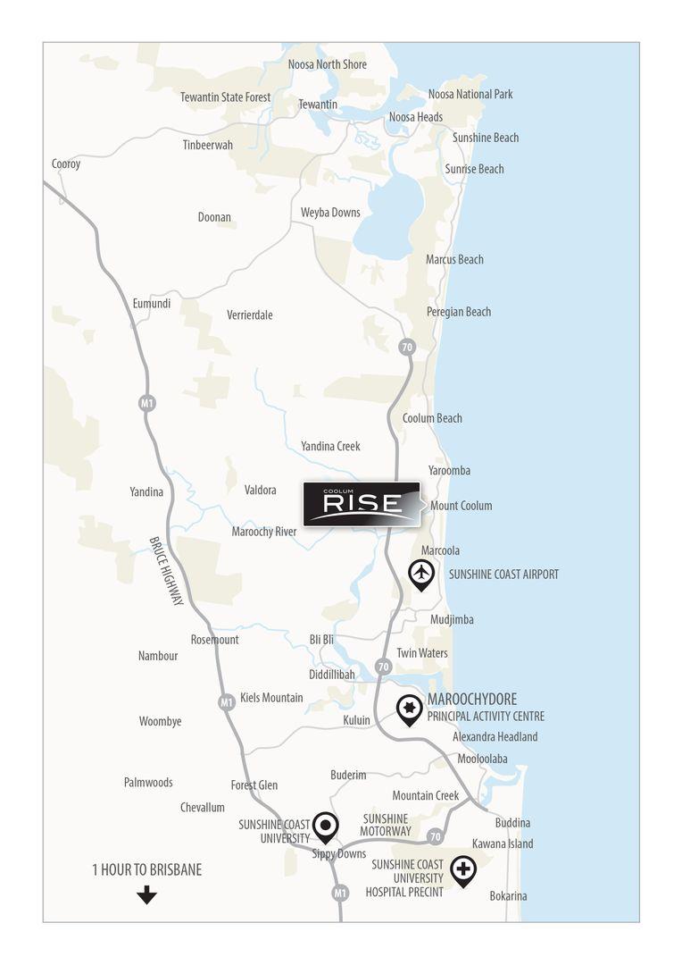 78 - 80 Tanah Street West, Mount Coolum QLD 4573, Image 0
