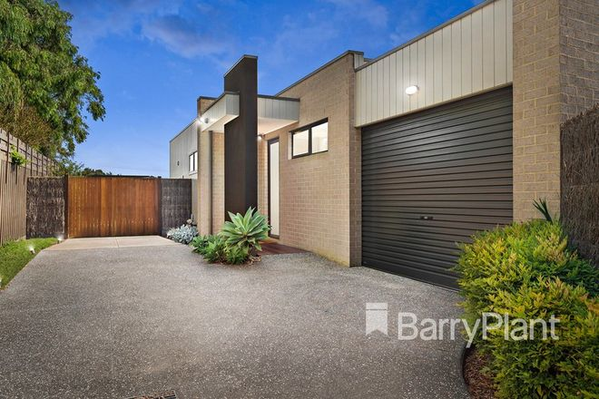 Picture of 4/205 Dromana Parade, SAFETY BEACH VIC 3936