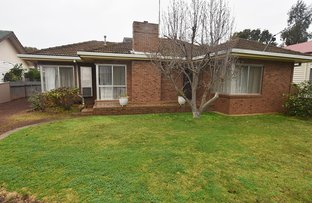 Picture of 29 Oswald Street, Kyabram VIC 3620