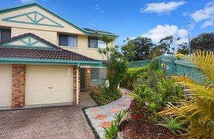 Picture of 22/12 Sarath Street, Mudgeeraba QLD 4213