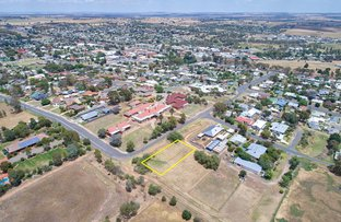 Picture of Lots 8 & 9 Lydia Street, Junee NSW 2663