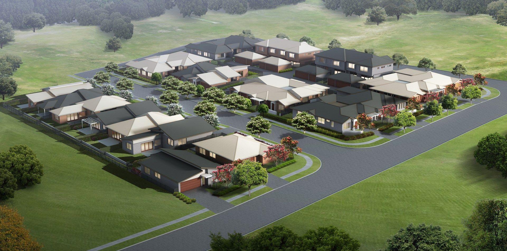 1 25  7 stockton st  morisset nsw 2264 3 beds house for