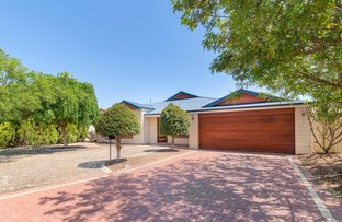 Picture of 18 Bramdean Crescent, Canning Vale WA 6155