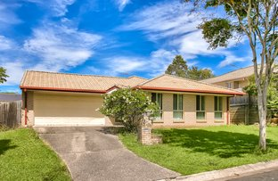 14 Florence Place, Oxley QLD 4075