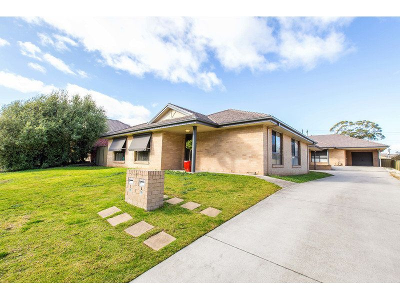 1/2 Arthur Worsley Court, Glenroy NSW 2640, Image 0