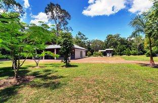 34 Cardinia Blvd, Speewah QLD 4881