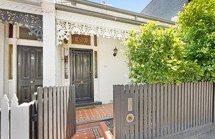 Picture of 13 Kent Street, Windsor VIC 3181