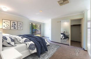 Picture of 49 Chancery Crescent, Willetton WA 6155