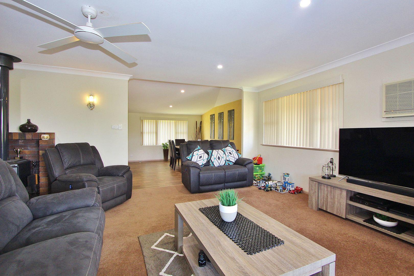 162 Kendall Road, Kew NSW 2439, Image 1
