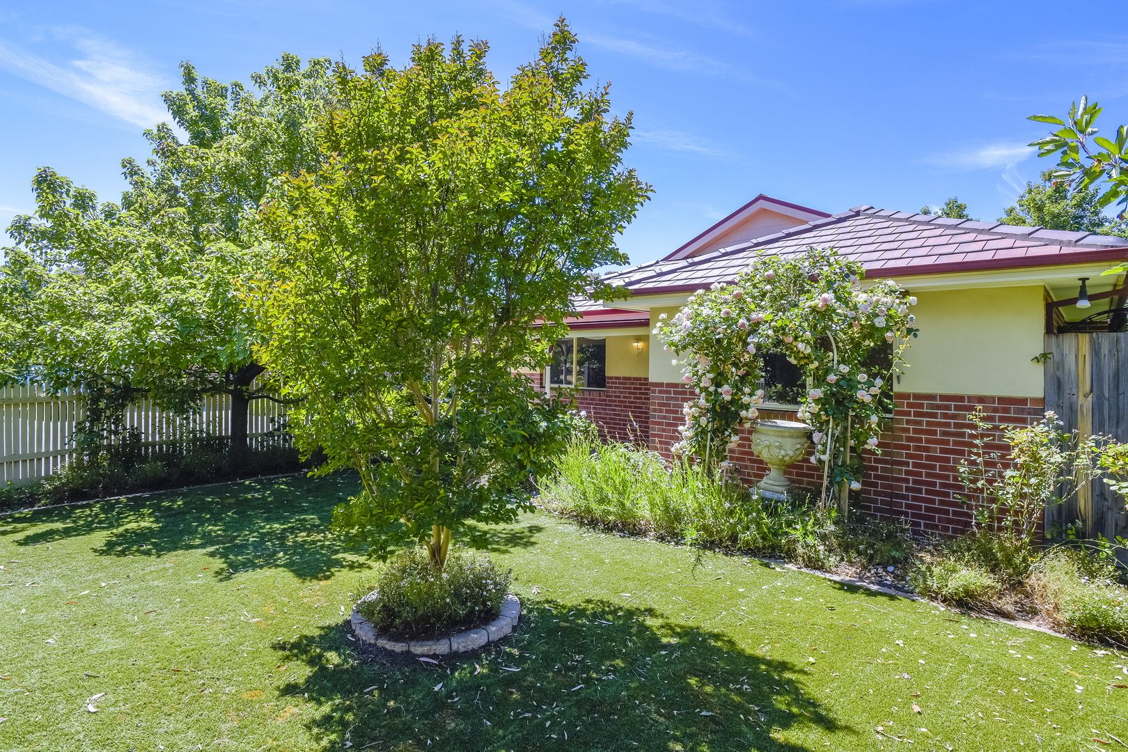5/7-9 Mahoneys Road, Riddells Creek VIC 3431, Image 1