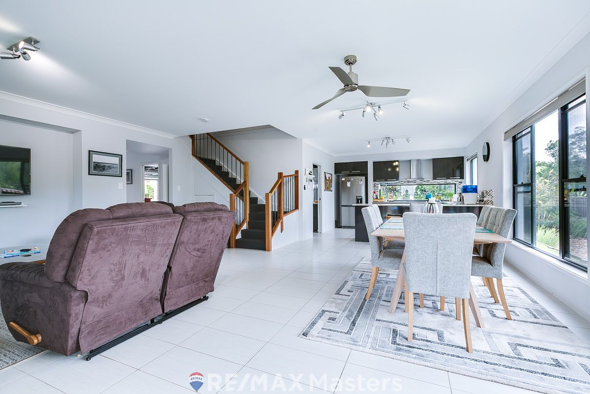 57 Obrist Place, Rochedale QLD 4123, Image 1