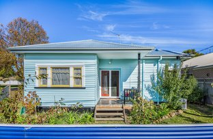 Picture of 902 Talbot Street South, Redan VIC 3350