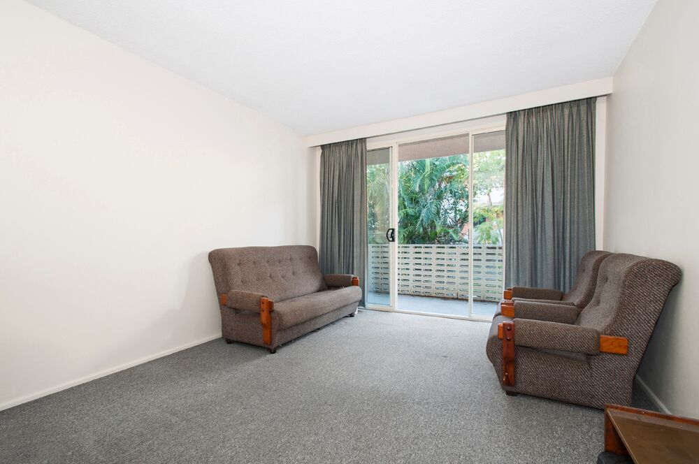 4/35 The Esplanade, St Lucia QLD 4067, Image 1