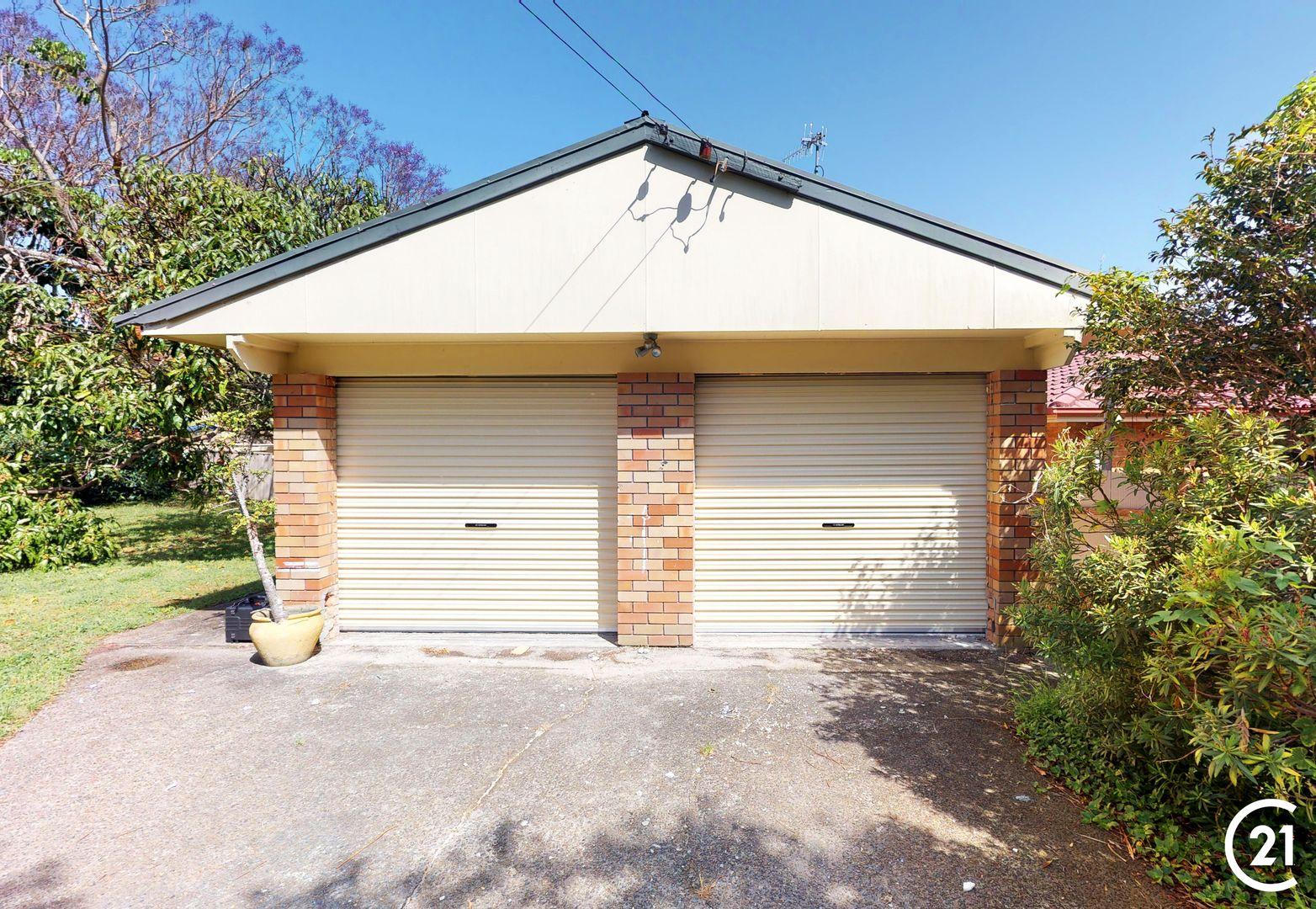 3/16 Church Street, Nelson Bay NSW 2315, Image 0