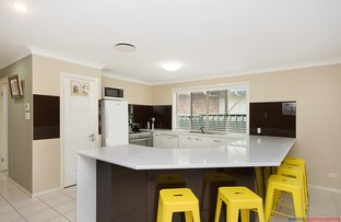 Picture of 15 Teak Street, Casino NSW 2470