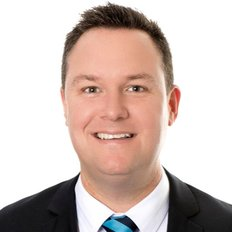 Shad McMillan, Sales representative