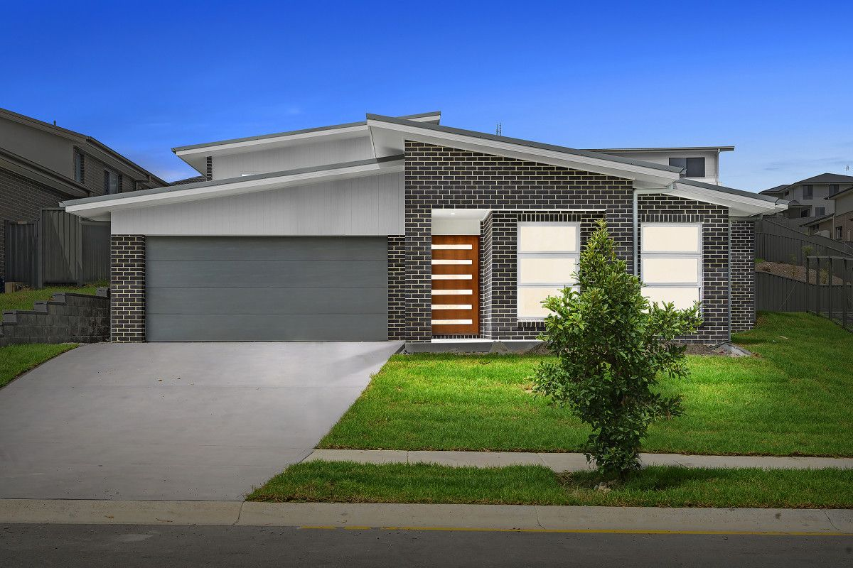 Lot 6040/46 Comel Avenue, Cameron Park NSW 2285, Image 0