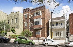 3 Gurner Street, Paddington NSW 2021