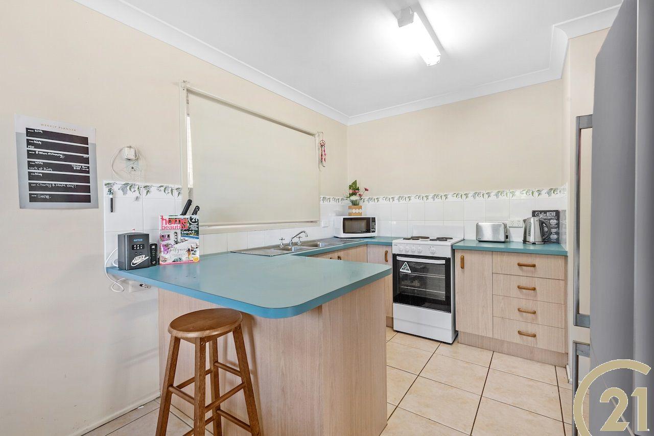 44A Cutts Street, Margate QLD 4019, Image 2