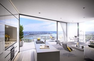Picture of 150 Pacific  Highway, North Sydney NSW 2060
