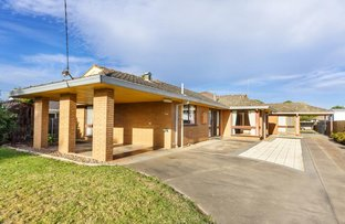 Picture of 13 NICHOLSON Street, Sale VIC 3850