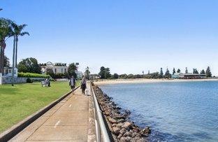 100 Ida, Sandringham NSW 2219