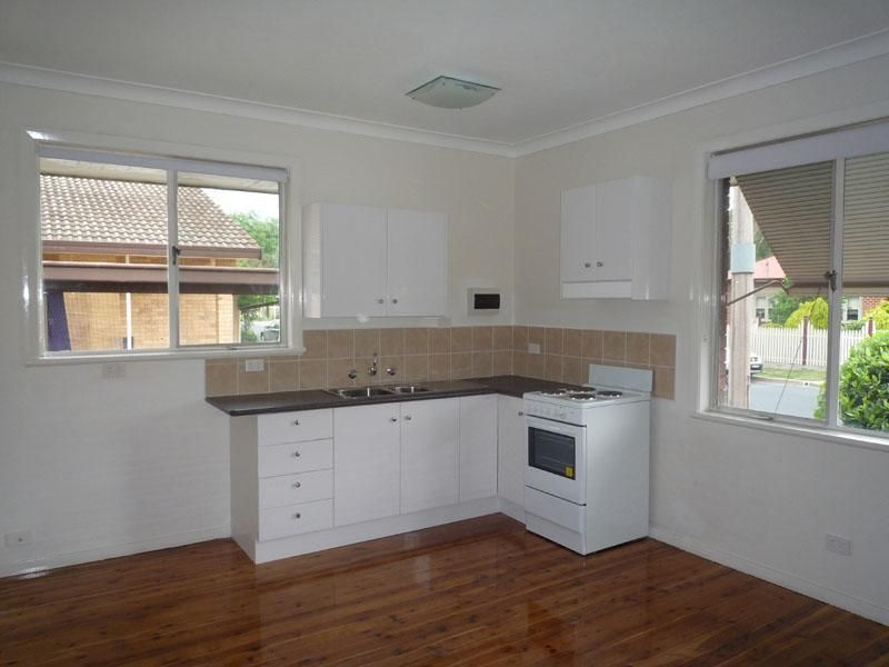 1/524 George Street, Albury NSW 2640, Image 1