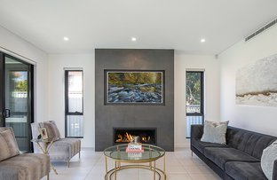 Picture of 19B Banks Road, Earlwood NSW 2206