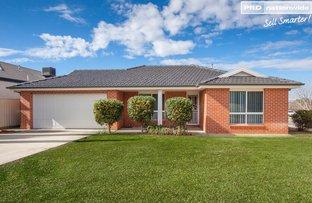 Picture of 1/7 Kimberley Drive, Tatton NSW 2650
