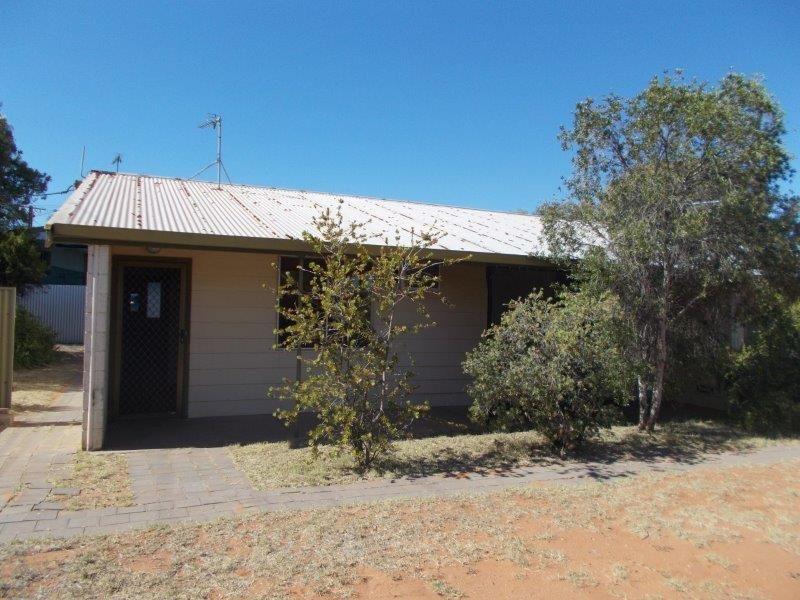 Unit 1/11 Douglas Street, Port Augusta SA 5700, Image 0