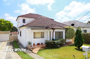 57 Ada Street, Bexley NSW 2207