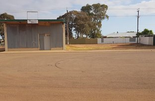 Picture of 52 & 54 & 56 Boettcher Street, Whyalla Stuart SA 5608