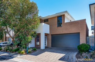 Picture of 42 Eloura Street, Taylors Hill VIC 3037