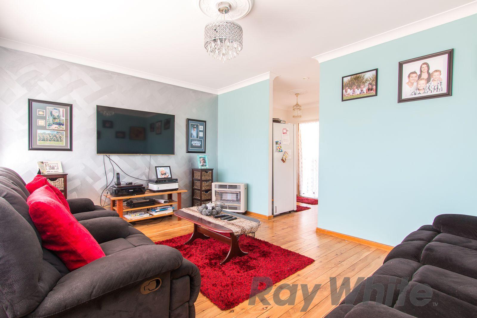 63 Close Street, Wallsend NSW 2287, Image 2