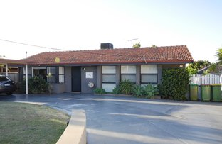 Picture of 485 Morley Drive, Morley WA 6062
