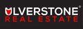 Ulverstone Real Estate's logo