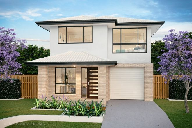 Picture of Lot 6 Brencepeth Lane, GREENSBOROUGH VIC 3088