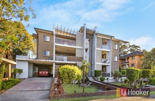 2/462 Guildford Rd, Guildford NSW 2161