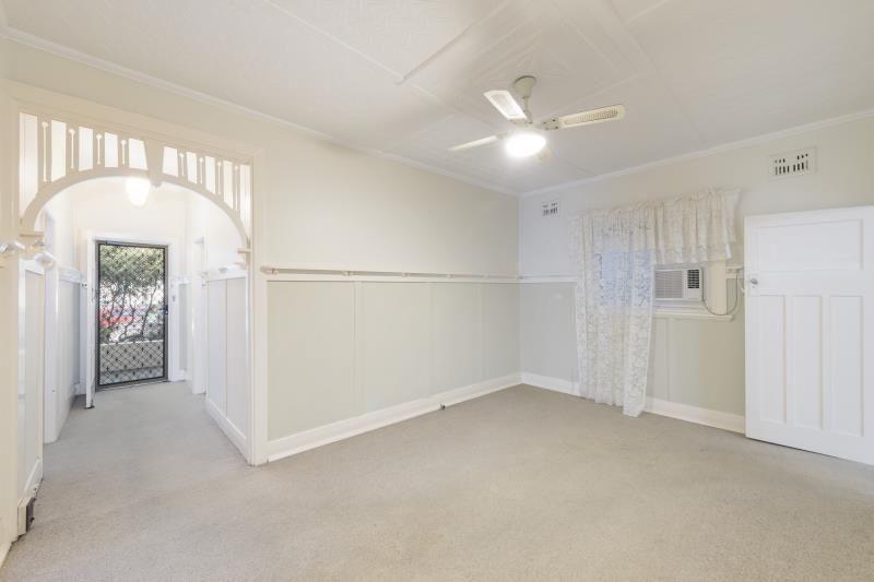 21 Fleming Street, Wickham NSW 2293, Image 2