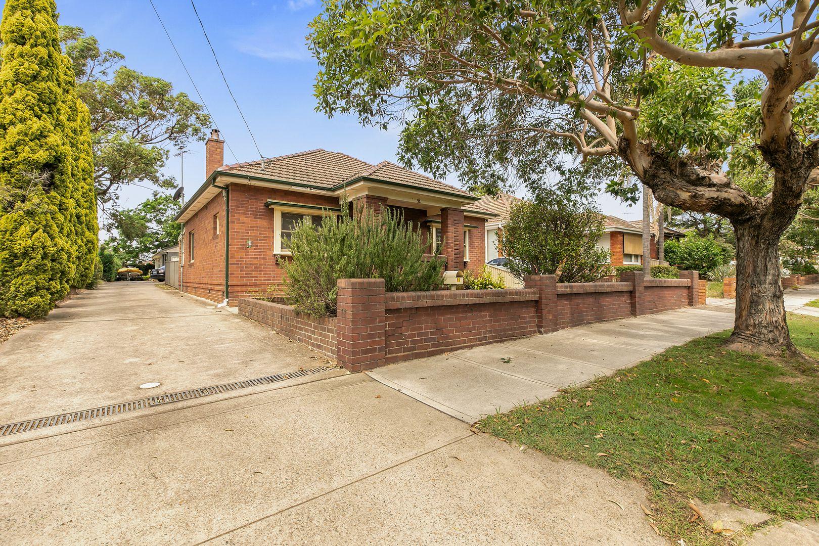 96 Caroline St, Kingsgrove NSW 2208, Image 1