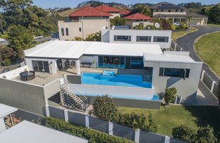 Picture of 9 Tranquility, Korora NSW 2450