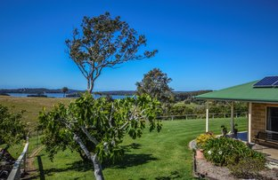 Picture of 4121 Princes Highway, Turlinjah NSW 2537